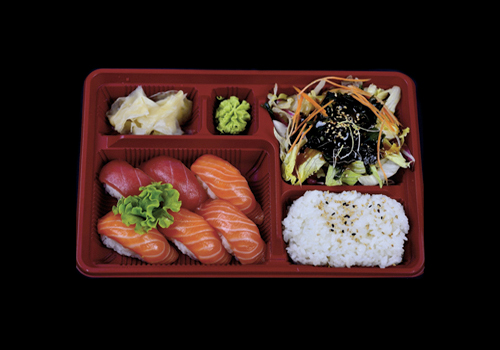 bento_sushi