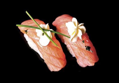 nigiri_salmone