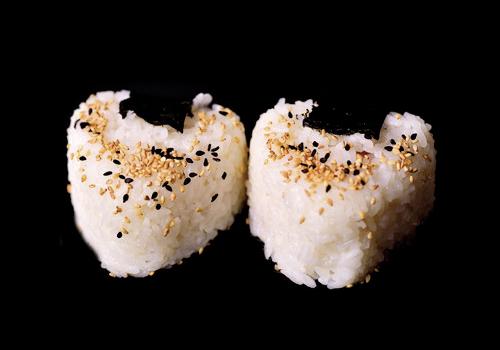 onigiri_spicy_shake