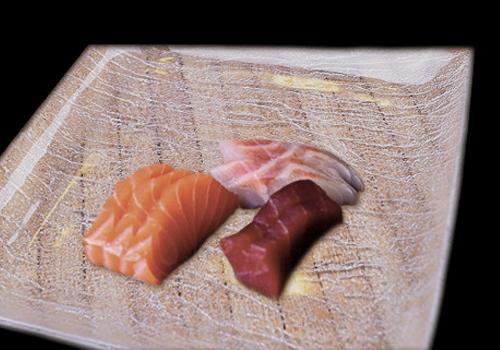 sashimi_misto_1_2