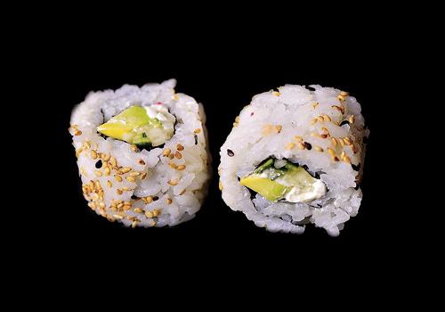 uramaki_vegetariano