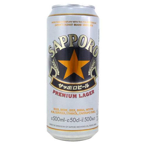 Sapporo-50cl-500×500