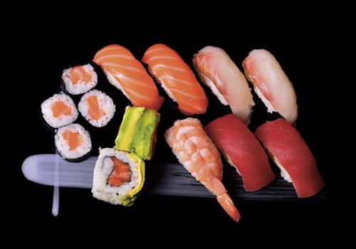 sushi_misto