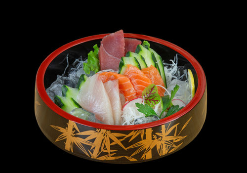 sashimi misto2