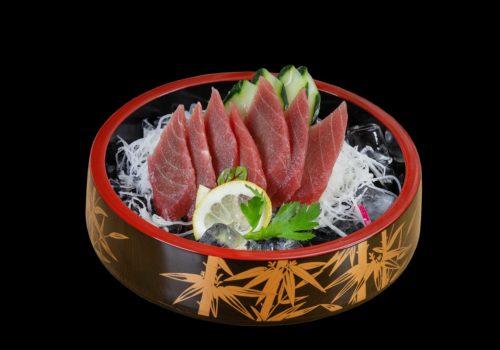 sashimi tonno2